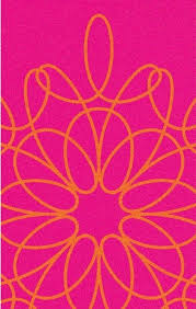 pink and orange rug very attractive pink and orange rug pink orange outdoor rug