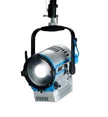Buy Arri Light Kit L7 C