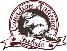 Canadian National Fabric | Canadian National Fabric & Canadian National Fabric Adamdwight.com