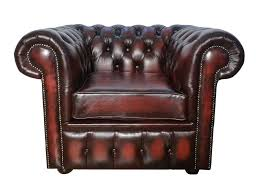 leather fabric sofas chesterfields home furniture high quality living room dining room and bedroom furniture including sofas and beds zest interiors