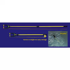 moor fast boat hook the complete mooring system moor fast boat hook the complete mooring system view 2
