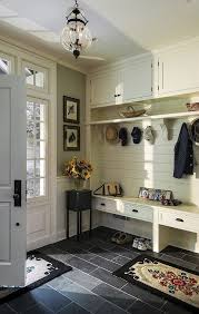 office country ideas small. Great Home Ideas Office Country Small .