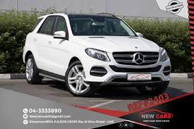 We did not find results for: Buy Sell Any Mercedes Benz Gle Suv 2016 Car Online 7 Used Cars For Sale In Uae Price List Dubizzle