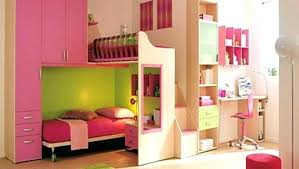 kids bedroom for girls blue. Cool Stuff For Kids Rooms To Decorate Your Room Things Girls Bedroom Blue E