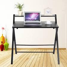 Office study desk Desk Uk Hot Sale Foldable Computer Desk Folding Laptop Pc Table Home Office Study Workstation High Quality Aliexpress Hot Sale Foldable Computer Desk Folding Laptop Pc Table Home Office