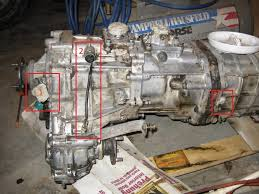 wiring harness transmission transfer yotatech forums after looking at my fsm i m pretty sure this is right but correct me if i m wrong 1 speedometer 2 transfer indicator switch 3 backup switch
