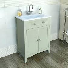 twin basin vanity unit bathroom sink vanity units bathroom sink and vanity unit inch double dual twin basin vanity unit