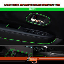 Interior Trim and Decorative Moldings   Manufacturer   Top Drawer as well Online Get Cheap E90 Interior Trim  Aliexpress     Alibaba Group also  besides  likewise Decorative Interior Window Trim Ideas Home Design Gallery And together with Decorative Interior Trim Promotion Shop for Promotional Decorative further Garage Door Interior Trim   Xkhninfo together with  in addition Interior Wood Trim Molding   Med Art Home Design Posters additionally  also Elite Construction of Jax Inc  Interior Trim Contractor. on decorative interior trim
