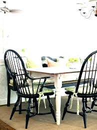 cushion dining room chairs dining room chair seat cushions replacement dining room chair cushions dining room