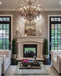 lavish chandelier living room also chandelier for drawing room