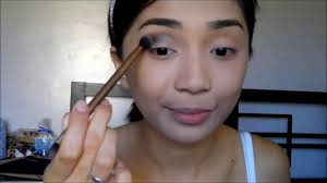 pageant makeup tutorial perfect makeup tips and tricks easy makeup ideas beauty you