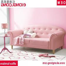 Cute Sofa 6 Home Furniture Pink SofaBedroom Sofa CuteSmall Living