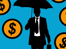 Median salary 49 910 typical hours 40 45hr weekdays. How Much Do Insurance Agents Make In 2020 Thestreet