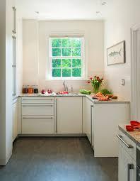 ... Simple Kitchen Design Washington Dc On Small Home Remodel Ideas Then Kitchen  Design Washington Dc