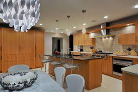 kitchen design by ken kelly. brilliant kitchen cabinets long island on home decor plan with designs ken kelly design by