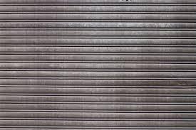 white garage door texture. Commercial Garage Door Texture For Best Pics Photos Picture Of With Regard To Steel White