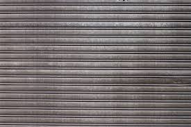 white garage door texture. Commercial Garage Door Texture For Best Pics Photos Picture Of With Regard To Steel White A