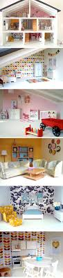 Miniature Dollhouse Bedroom Furniture 537 Best Images About Dollhouse Miniatures On Pinterest