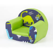 chairs for toddlers. Perfect Toddlers Picture 2 Of For Chairs Toddlers U