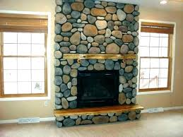 faux stone for fireplace faux rock fireplace faux fireplace rock decoration faux rock faux stone fireplace