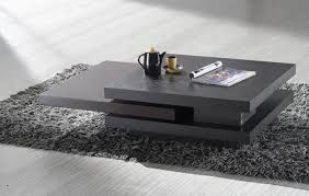 Latest Contemporary Coffee Tables Coffee Table New Contemporary Coffee  Table Design Ideas