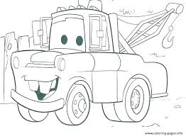 disney cars 2 coloring pages cars 2 coloring pages color pages cars coloring pictures of cars disney cars 2 coloring pages