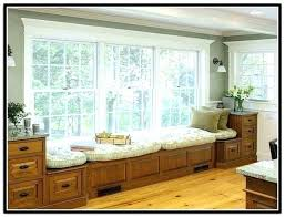 Window seat with storage Ikea Bench With Storage Under Seat Window Bench Ideas Under Window Bench Photo Of Amazing Under Window Bench Seat Storage Under Window Seating Storage Bay Decoist Bench With Storage Under Seat Window Bench Ideas Under Window Bench