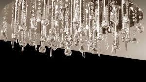 elegant flush mount chandelier regarding brizzo lighting s 18 miraggio modern crystal