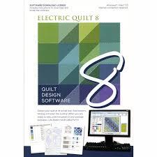 Electric Quilt 8 Design Software - Electric Quilt Company ... & Electric Quilt 8 Design Software Adamdwight.com