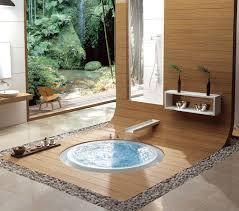 Japanese Bathroom Design 12 Japanese Style Bathroom Designs Theydesignnet Theydesignnet