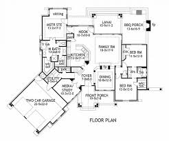 home design square feet house plans modern plan sq ft kerala and Home Design Plans In India square feet house plans what best selling reveal about consumer preferences time home 3000 design home design plans in india for free