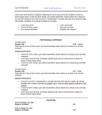Esl Critical Analysis Essay Writer Websites Gb Custom University