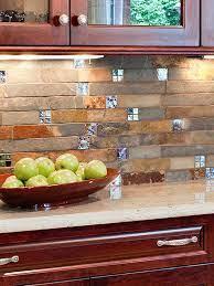 Backsplash Com Kitchen Backsplash Tiles Ideas