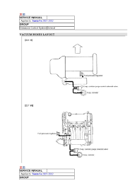 2003 hyundai accent stereo wiring harness wiring diagram and 2004 Hyundai Santa Fe Wiring Harness santa fe service manual engines propulsion 2004 hyundai santa fe wiring diagram 2004 hyundai santa fe wiring harness