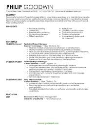 Newest Loan Manager Resume Sample Loan Officer Resume Examples