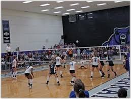 chair volleyball net. uca boasts one of the few volleyball-only facilities in state. with its wooden floor and over 200 chair-back seats, this facility continues to give chair volleyball net