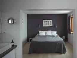 another grey wall bedroom ideas bedroom grey white bedroom