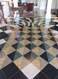 miller surface gallery flooring 1460 w bay st savannah ga phone number yelp