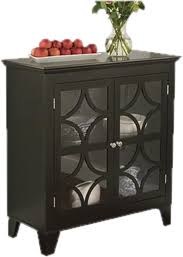 entry furniture cabinets. Cabinets \u0026 Chests Entry Furniture
