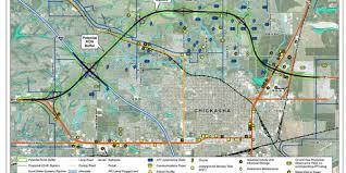 Traffic Planning/Engineering | Benham | Architecture, Engineering ...