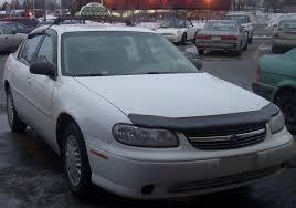 File:2000-2003 Chevrolet Malibu Taxi.JPG - Wikimedia Commons