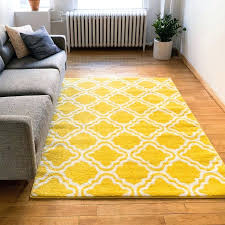 well woven star bright kids area rug kid rugs childrens canada