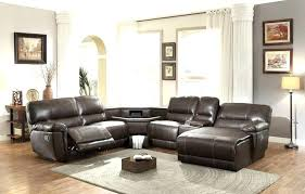 reclg s top ten furniture brands in stan rated sofas es top rated leather