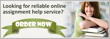 assignment help online assignment help reliable assignment help service