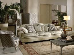 traditional living room furniture. Traditional Sofa Sets Living Room Large Size Of Antique . Furniture
