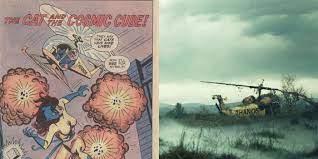 Loki-Thanos-Copter-Comics-Reference-1 ...