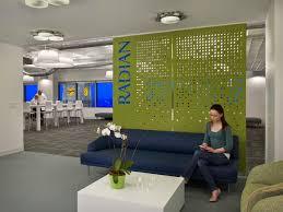 Furniture Best Furniture Stores Philadelphia Room Design Plan