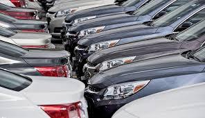 ebay car parts. Modren Ebay Vehicle Inventory In Ebay Car Parts D