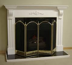 unusual fireplace mantel corbels 21 large size of interiorfireplace mantel corbels regarding amazing antique fireplace designs