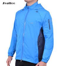 Wholesale <b>Cycling Jackets</b> - Buy Cheap <b>Cycling Jackets</b> from ...